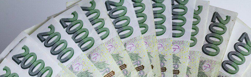 Malé půjčky bez registru zkušenosti image 8